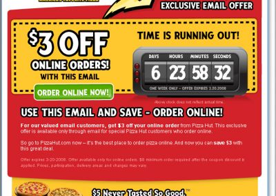 0000_exclusive-offer-email-clock-3