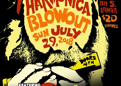 9th-Annual-KNON-Harmonica-Blowout-28x36small