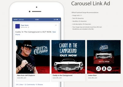 Caddy Carousel-Link-Ad