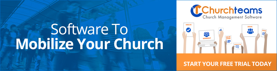 Churchteams Banners970x250 Mobilize Your Church