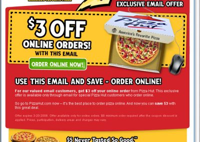 Exclusive_Offer_Email-3-no-clock