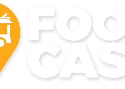 FoodCast-Rev-wide