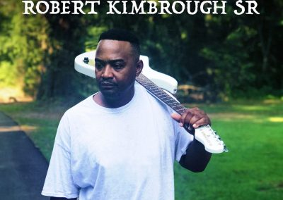 The-Cotton-Patch-Soul-Blues-Sounds-of-Robert-KImbrough-Front-10x10small-1170x1170