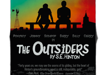 posters__outsiders